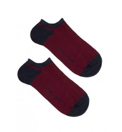 Pack de calcetines tobilleros