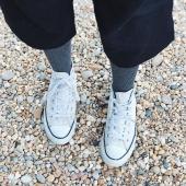 👣  #calcetines #socks #fourcottons #calcetinesfourcottons #hechoenespaña #madeinspain