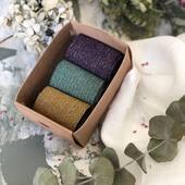 ¡Nuestros calcetines de purpurina están siendo un éxito y no podemos estar más felices! Estábamos seguros que os iban a encantar tanto como a nosotros pero nunca nos imaginamos tal acogida ¡GRACIAS!  #fourcottons #calcetines #socks #algodon #cotton #regalos #regalospersonalizados #regalosoriginales #madeinspain #fashion #glitter #purpurina #fashionista #new #losautenticos