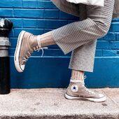 ¡A por un gran 2021! Ni el Covid, ni las condiciones meteorológicas conseguirán pararnos🙌🏽 Actitud y a por todas!  #fourcottons #calcetines #socks #fourcottonscalcetines #madeinspain #personalizados #iniciales #losautenticos