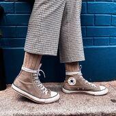 Y parece que después de las nevadas, vienen lluvias...😬  Momento perfecto para reponer vuestros @fourcottons   #fourcottons #socks #calcetines #fourcottonscalcetines #madeinspain #iniciales #personalizados #losautenticos