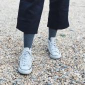 Vuestro modelo favorito en espiga...🧦  #calcetines #socks #fourcottons #calcetinesfourcottons #madeinspain #hechoenespaña