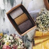 Estamos completamente enamorados de esta colección. Y parece que vosotros también… ¡No nos puede hacer mas ilusión!  Le hemos dedicado muchas horas de trabajo y esfuerzo para que saliese de 10. Ahora a disfrutarla💛  #fourcottons #socks #calcetines #algodon #cotton #regalospersonalizados #regalosoriginales #regalos #purpurina #glitter #lurex #personalizados #bordado #gift #madeinspain #lookoftheday #look