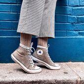 ¡A pisar fuerte este 2021! Nada podrá pararnos💛  #fourcottons #socks #calcetines #calcetinesfourcottons #madeinspain #personalizados #iniciales #losautenticos